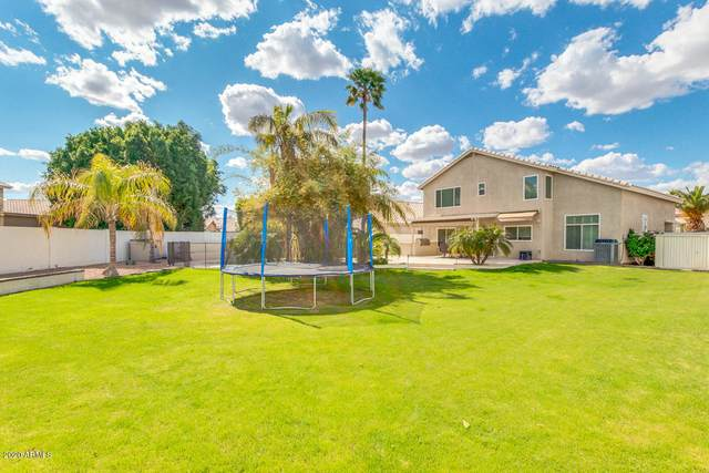 1835 E Drake Drive, Tempe, AZ 85283 (MLS #6059154) :: Lux Home Group at  Keller Williams Realty Phoenix