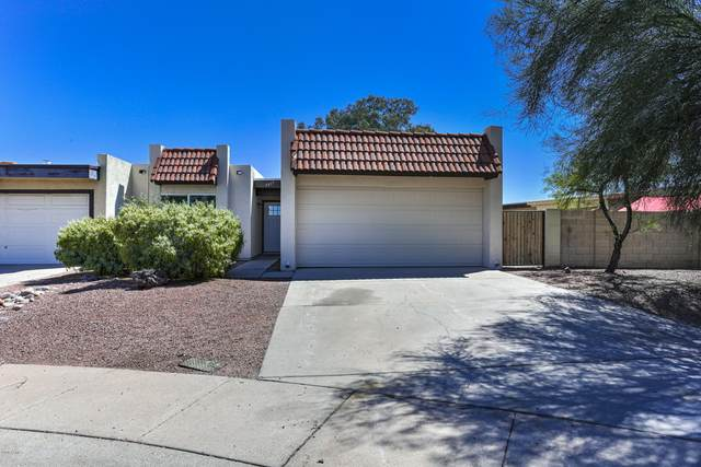 5415 S Judd Street, Tempe, AZ 85283 (MLS #6059250) :: Lux Home Group at  Keller Williams Realty Phoenix