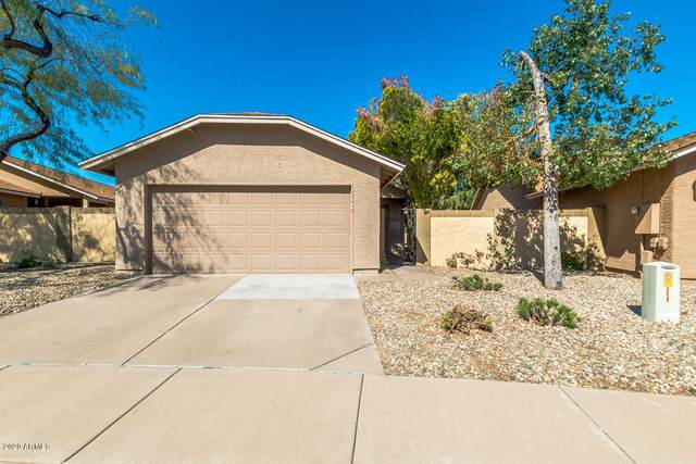 12640 S 50TH Way, Phoenix, AZ 85044 (MLS #6059321) :: Relevate | Phoenix