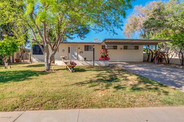 1044 E Alameda Drive, Tempe, AZ 85282 (MLS #6059424) :: The Results Group