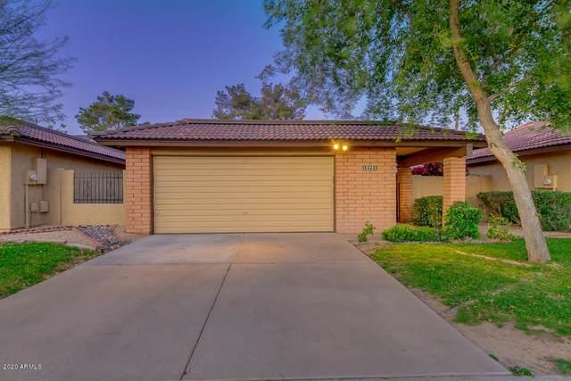 12221 S Paiute Street, Phoenix, AZ 85044 (MLS #6059850) :: Relevate   Phoenix