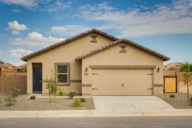 30386 N Juniper Drive, Florence, AZ 85132 (MLS #6060109) :: Conway Real Estate