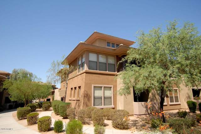 20100 N 78TH Place #2209, Scottsdale, AZ 85255 (MLS #6060125) :: Lux Home Group at  Keller Williams Realty Phoenix