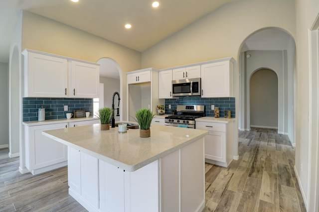 8784 W Cavalier Drive, Glendale, AZ 85305 (MLS #6060194) :: Conway Real Estate