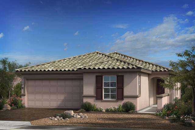 15397 W Windward Avenue, Goodyear, AZ 85395 (MLS #6060201) :: Kortright Group - West USA Realty