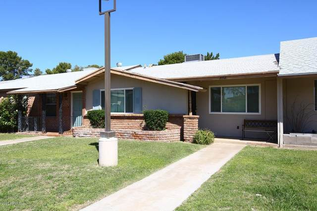 838 N Date, Mesa, AZ 85201 (MLS #6060220) :: Kortright Group - West USA Realty