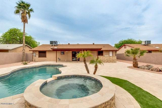 7018 E Southern Avenue, Mesa, AZ 85209 (MLS #6060349) :: Riddle Realty Group - Keller Williams Arizona Realty
