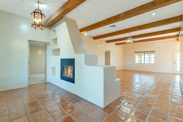 27015 N 65TH Place, Scottsdale, AZ 85266 (MLS #6060404) :: The Property Partners at eXp Realty