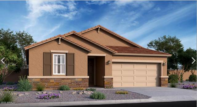 17871 W Lilac Street, Goodyear, AZ 85338 (MLS #6060422) :: Conway Real Estate