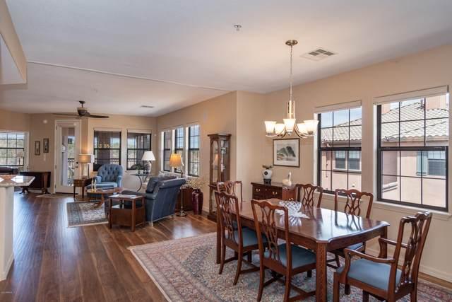 1716 Alpine Meadows Lane #1802, Prescott, AZ 86303 (MLS #6060497) :: Conway Real Estate