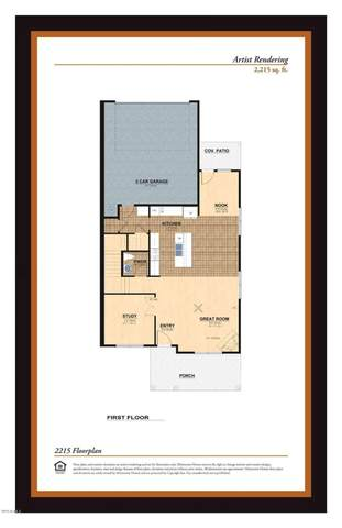 2568 W Josselyn Drive Ta18, Flagstaff, AZ 86001 (MLS #6060877) :: Yost Realty Group at RE/MAX Casa Grande
