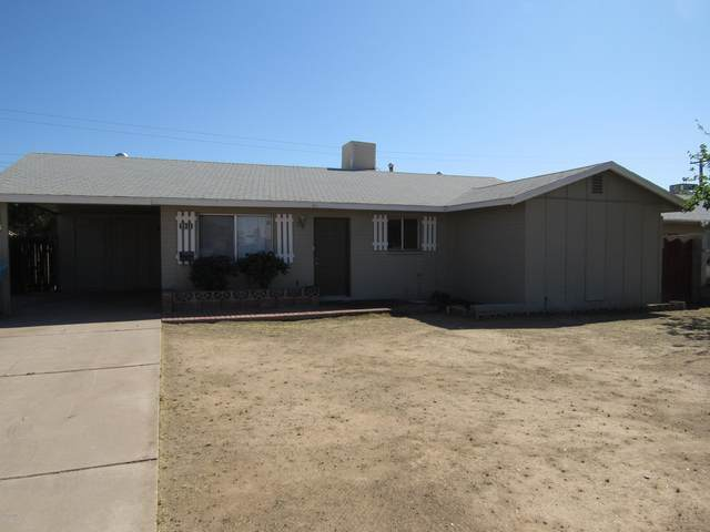 7931 W Earll Drive, Phoenix, AZ 85033 (MLS #6060953) :: Arizona Home Group