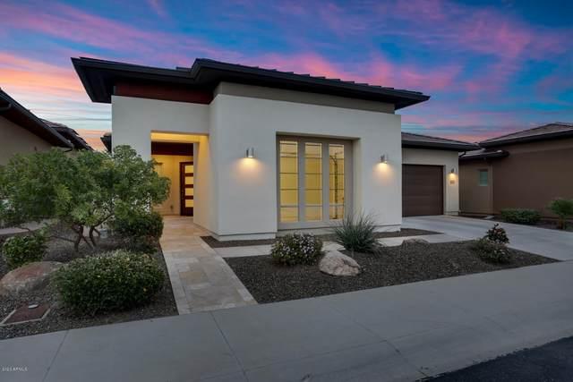 30377 N 130TH Glen, Peoria, AZ 85383 (MLS #6060995) :: Lux Home Group at  Keller Williams Realty Phoenix