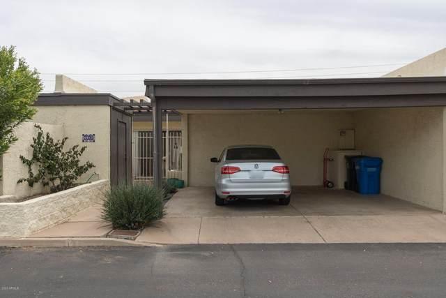4917 E Windsor Avenue, Phoenix, AZ 85008 (MLS #6061092) :: RE/MAX Desert Showcase