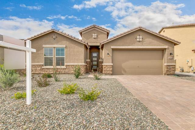 18744 W San Juan Avenue, Litchfield Park, AZ 85340 (MLS #6061114) :: Lucido Agency
