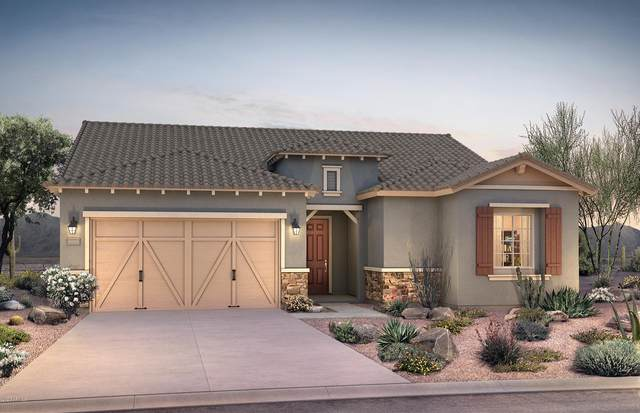 16477 W Valencia Drive, Goodyear, AZ 85338 (MLS #6061366) :: The Garcia Group