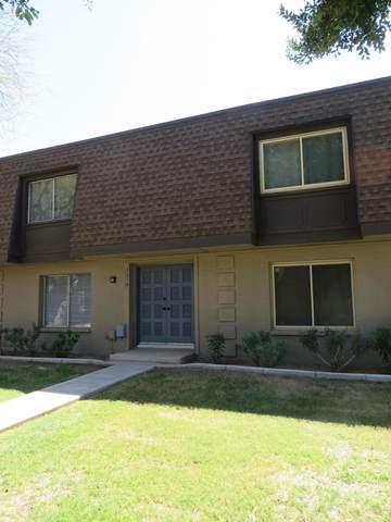 1616 E Ellis Drive, Tempe, AZ 85282 (MLS #6061528) :: Conway Real Estate