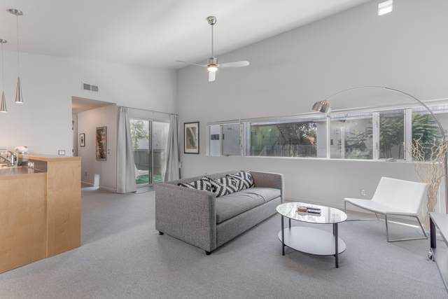 1111 W University Drive #2026, Tempe, AZ 85281 (MLS #6062076) :: Kepple Real Estate Group