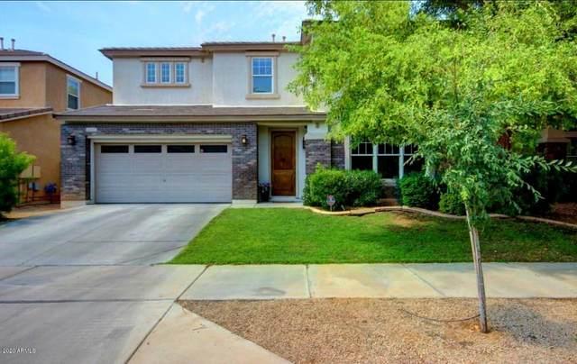 4112 W Saint Charles Avenue, Phoenix, AZ 85041 (MLS #6062101) :: The Property Partners at eXp Realty