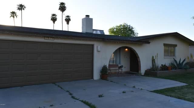 1915 E Apollo Avenue, Tempe, AZ 85283 (MLS #6062170) :: Kepple Real Estate Group