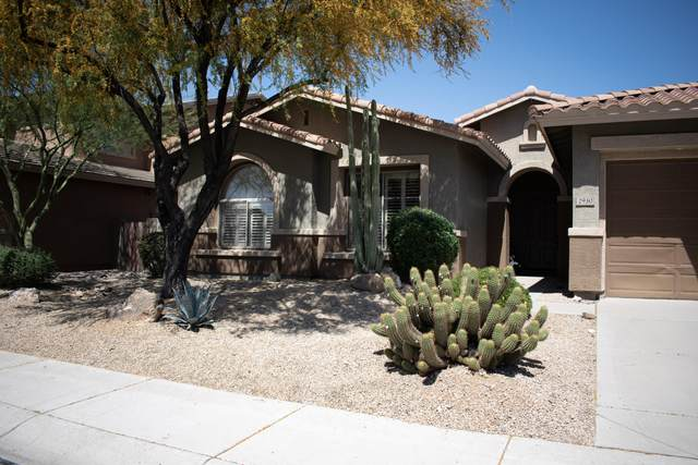 2930 W Owens Way, Anthem, AZ 85086 (MLS #6062269) :: Lucido Agency