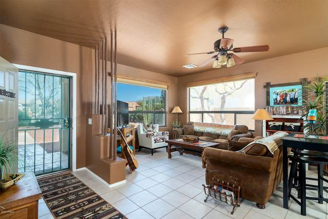 9417 E Del Monte Avenue, Gold Canyon, AZ 85118 (MLS #6062303) :: The Results Group