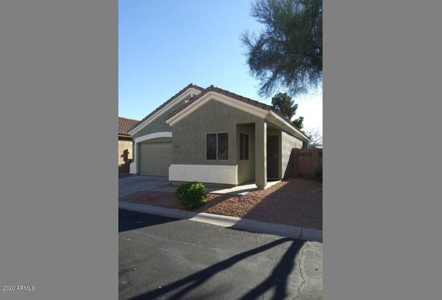 253 N 104TH Place, Apache Junction, AZ 85120 (MLS #6062319) :: The Bill and Cindy Flowers Team