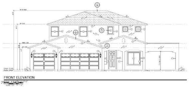 11820 N 25TH Place, Phoenix, AZ 85028 (MLS #6062736) :: Santizo Realty Group