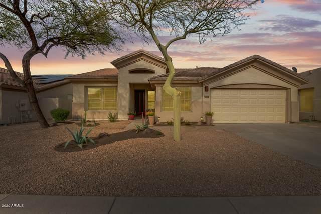 11325 S Oakwood Drive, Goodyear, AZ 85338 (MLS #6063191) :: Scott Gaertner Group
