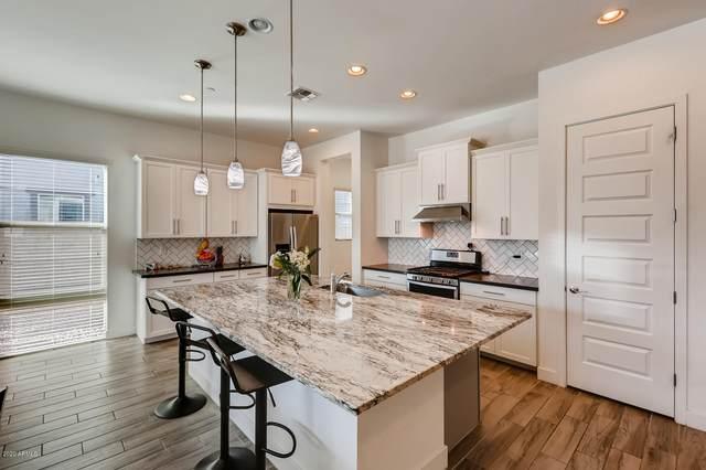28939 N 121ST Lane, Peoria, AZ 85383 (MLS #6063242) :: Conway Real Estate