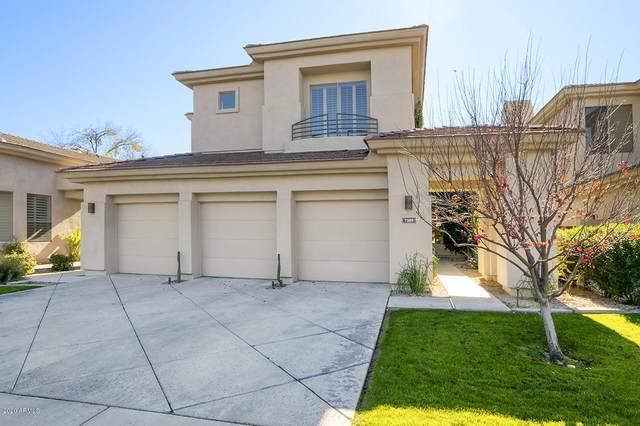 7389 E Woodsage Lane, Scottsdale, AZ 85258 (MLS #6063243) :: Lux Home Group at  Keller Williams Realty Phoenix