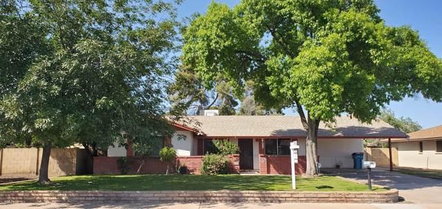 3030 W Northview Avenue, Phoenix, AZ 85051 (MLS #6063257) :: The Daniel Montez Real Estate Group