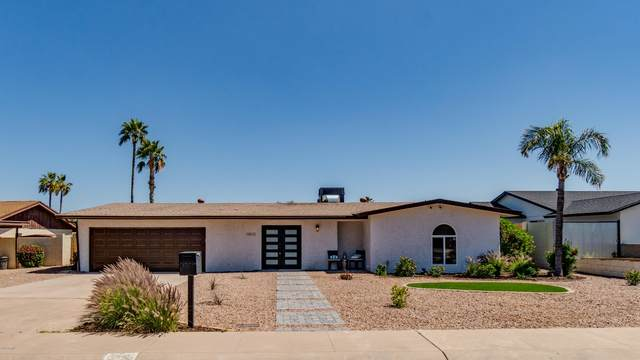 11015 N 26TH Street, Phoenix, AZ 85028 (#6063287) :: AZ Power Team | RE/MAX Results
