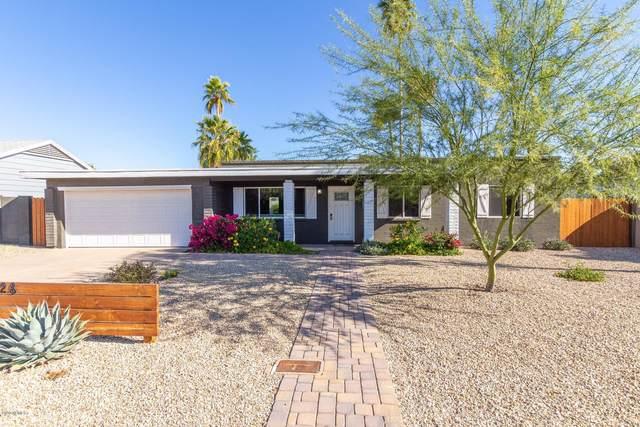 2928 E Altadena Avenue, Phoenix, AZ 85028 (MLS #6063372) :: The Property Partners at eXp Realty