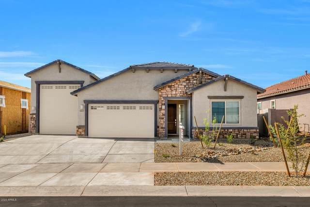 16979 W Alameda Road, Surprise, AZ 85387 (MLS #6063516) :: Dijkstra & Co.