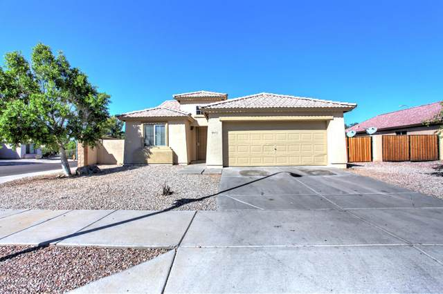 6522 S 18TH Lane, Phoenix, AZ 85041 (MLS #6063683) :: Conway Real Estate