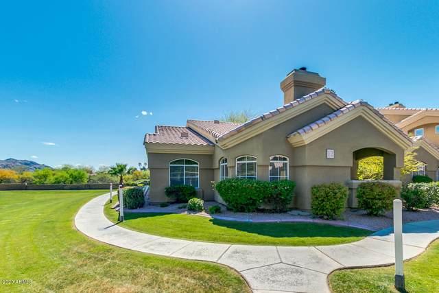 5335 E Shea Boulevard #1078, Scottsdale, AZ 85254 (#6063720) :: The Josh Berkley Team