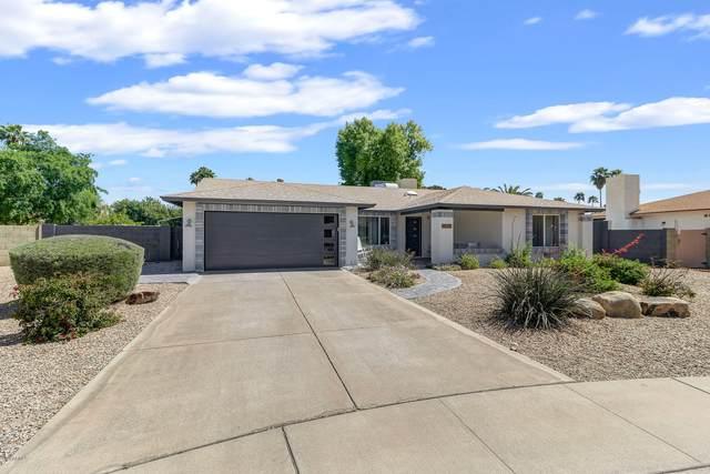 14035 N 44th Place, Phoenix, AZ 85032 (MLS #6063745) :: Selling AZ Homes Team