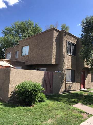 6707 W Devonshire Avenue, Phoenix, AZ 85033 (MLS #6063875) :: Dave Fernandez Team | HomeSmart
