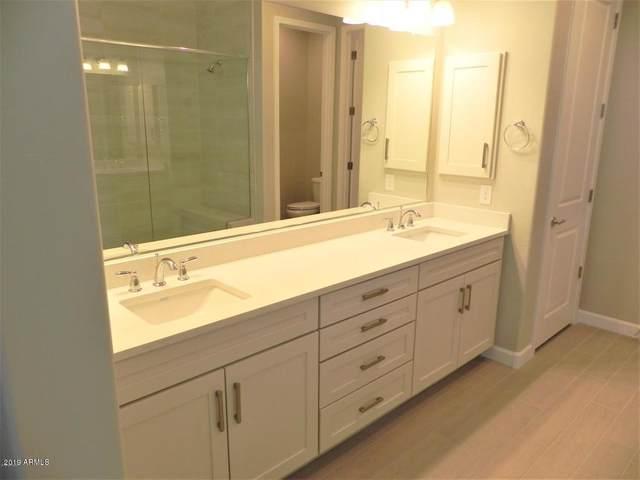 1922 E Robb Lane, Phoenix, AZ 85024 (MLS #6064203) :: Revelation Real Estate