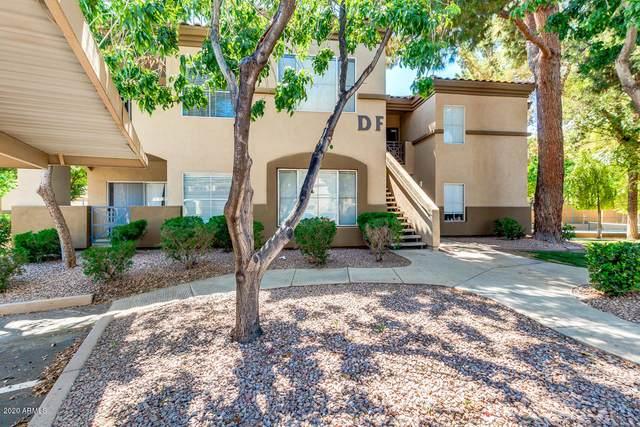 600 W Grove Parkway #2206, Tempe, AZ 85283 (#6065226) :: The Josh Berkley Team