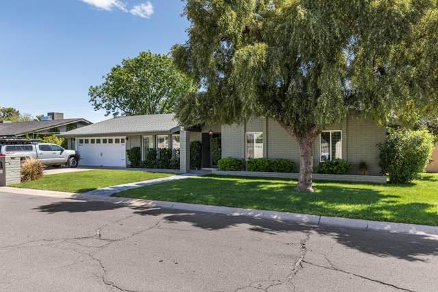 123 W Diana Avenue, Phoenix, AZ 85021 (MLS #6065992) :: Lux Home Group at  Keller Williams Realty Phoenix
