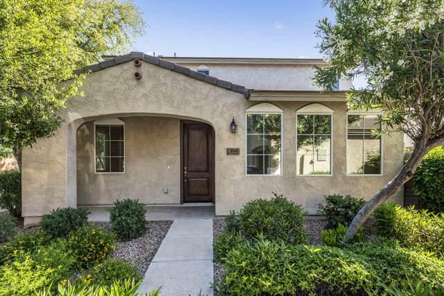 4341 E Oakland Street, Gilbert, AZ 85295 (MLS #6066194) :: Arizona Home Group