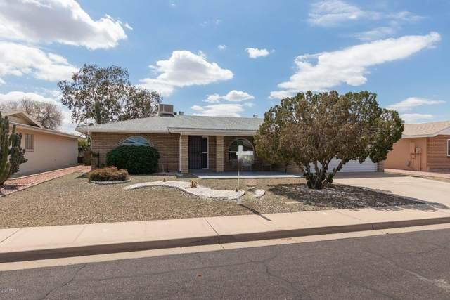 4151 E Clovis Avenue, Mesa, AZ 85206 (#6066226) :: AZ Power Team | RE/MAX Results