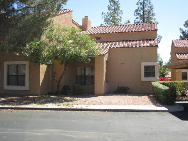 8787 E Mountain View Road #1024, Scottsdale, AZ 85258 (#6066605) :: The Josh Berkley Team