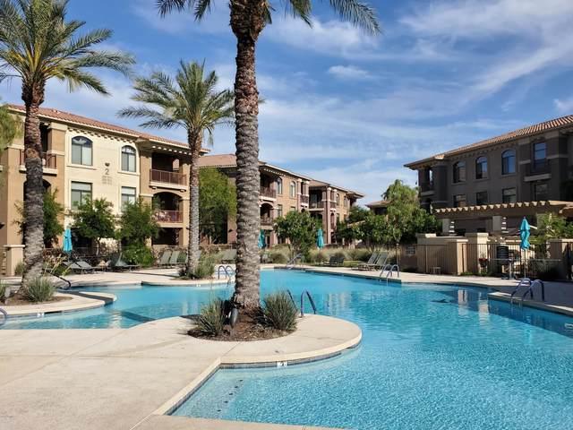 11640 N Tatum Boulevard #2091, Phoenix, AZ 85028 (#6067674) :: The Josh Berkley Team