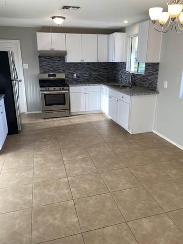 4707 N 31st Drive, Phoenix, AZ 85017 (MLS #6067856) :: REMAX Professionals