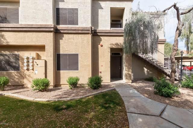 11375 E Sahuaro Drive #2102, Scottsdale, AZ 85259 (#6067942) :: The Josh Berkley Team