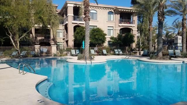 11640 N Tatum Boulevard N #3060, Phoenix, AZ 85028 (#6068787) :: The Josh Berkley Team