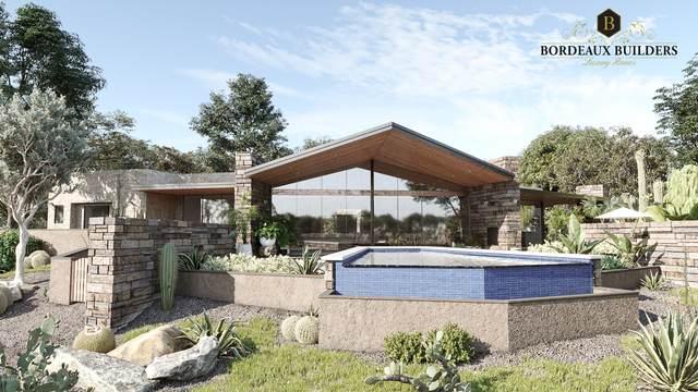 4009 E La Ultima Piedra 11 B, Carefree, AZ 85377 (MLS #6069467) :: Klaus Team Real Estate Solutions